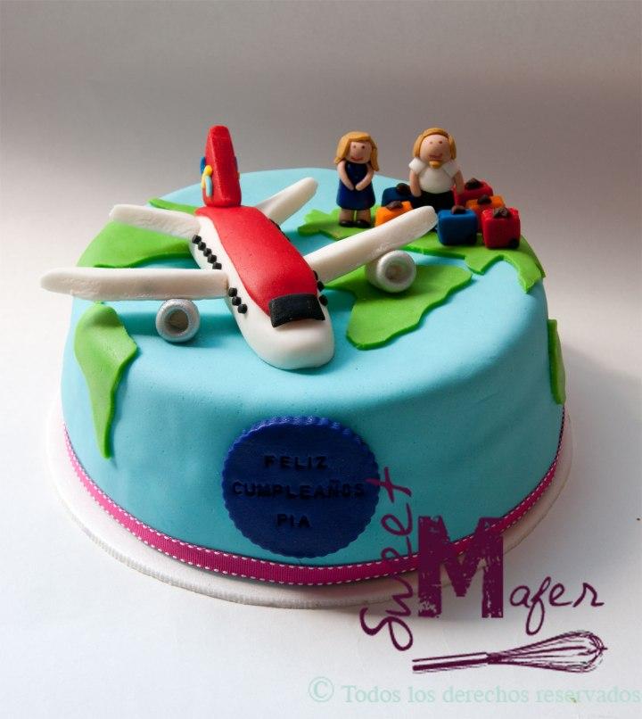 avion-y-pasajeros