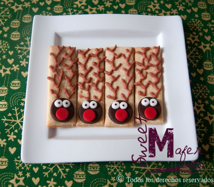 rudolph-cookie-sticks
