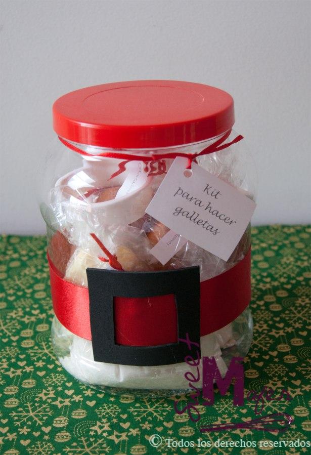 set-galletas