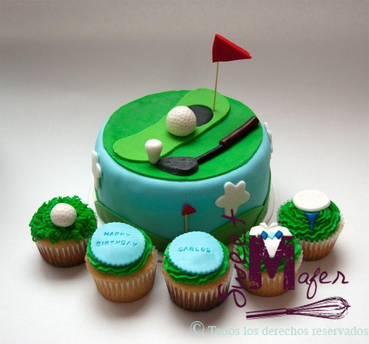 set-golf-carlos