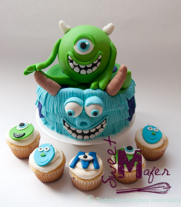 set-monster-inc