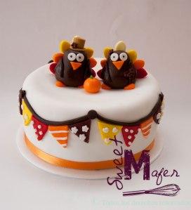 thanksgiving-cake