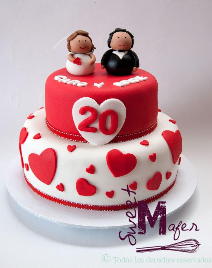 torta-aniversario-20