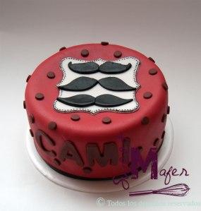 torta-bigotes-camila