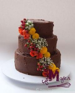 torta-chocolate-rustica-cascada