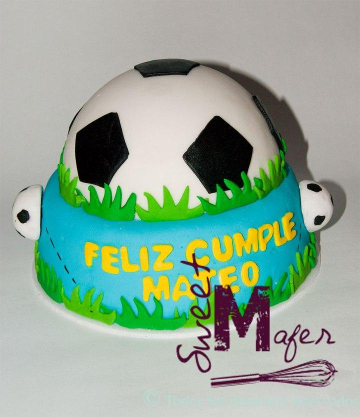 torta-futbol-balones