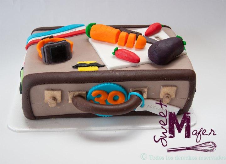 torta-maleta-diplomatica