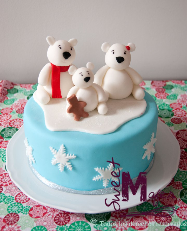 torta-osos-polares