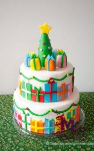 torta-regalitos-2