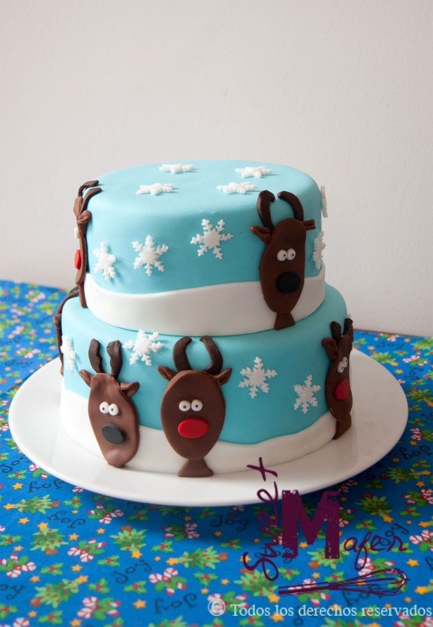 torta-renoas