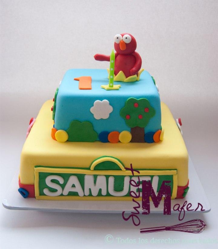 elmo-samuel-cake