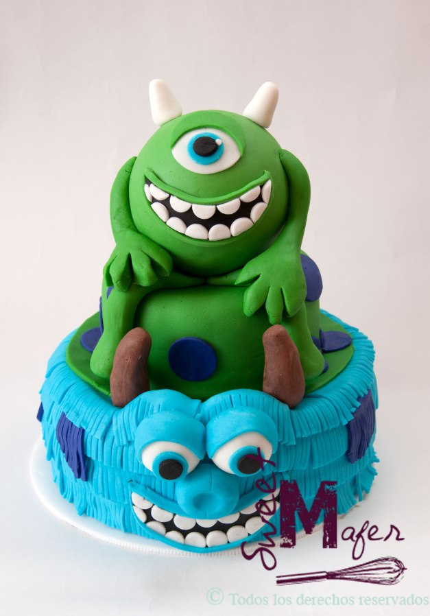 monster-inc-cake