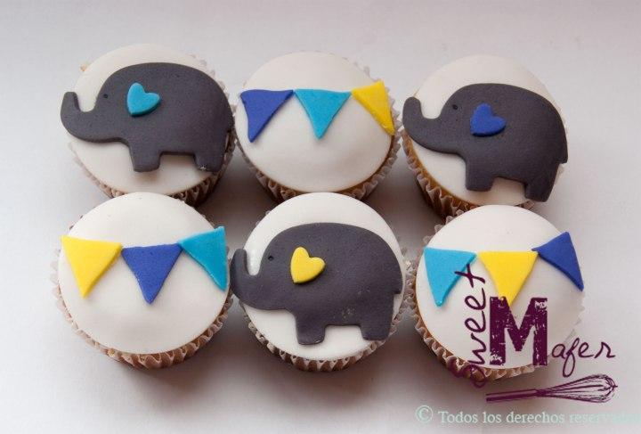 cupcakes-elefantes