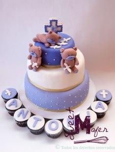 torta-bautizo-osos