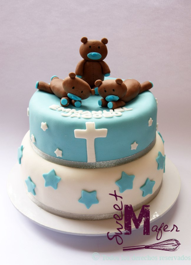 bautizo-ositos-nino