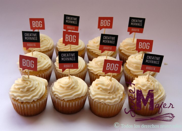 cupcakes-creative-mornings