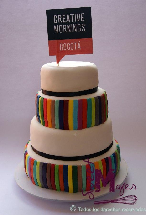 torta-creative-mornings