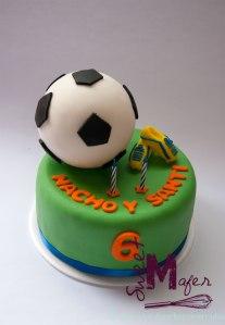 torta-futbol-nacho-y-santi