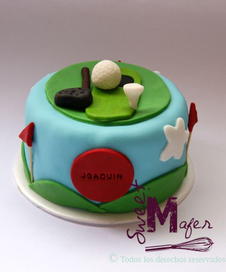 torta-golf
