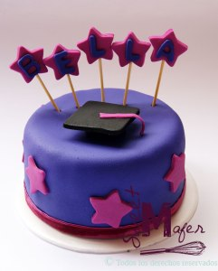 torta-grado-morada