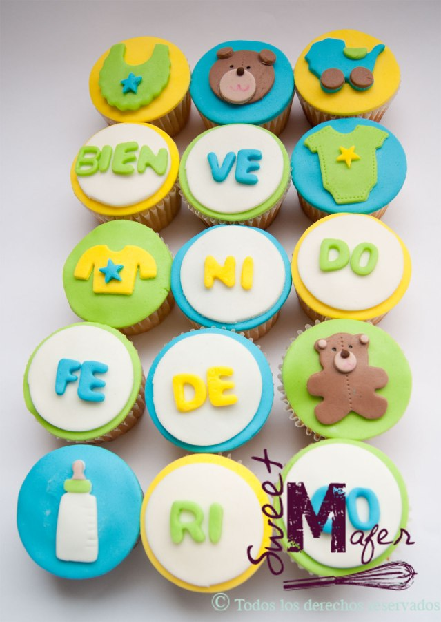 cupcakes-baby-shower-boy