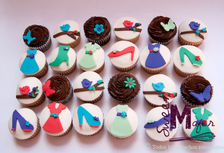 cupcakes-despedida