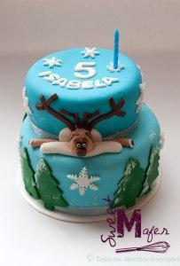 frozen-cake-pinos-y-reno