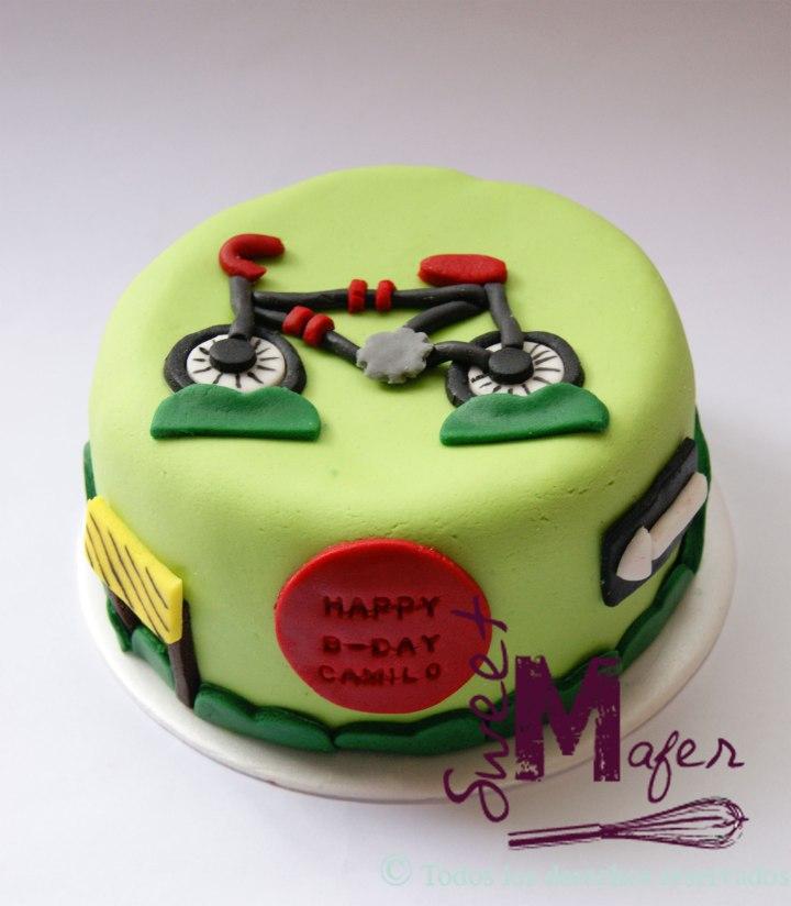 torta-bici