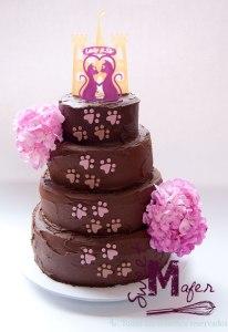 torta-gatos-chocolate