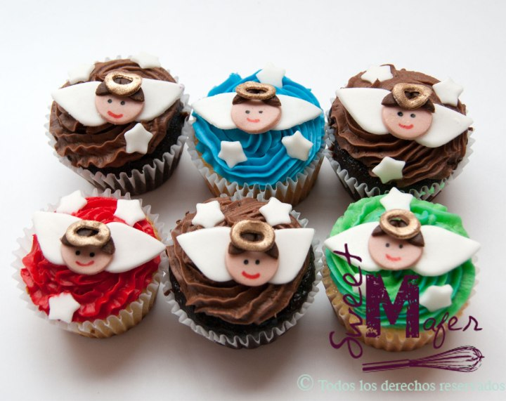 cupcakes-angelitos