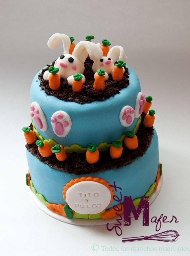 eastee-bunny-cake