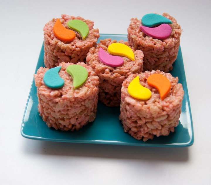 rice-krispies-treats2