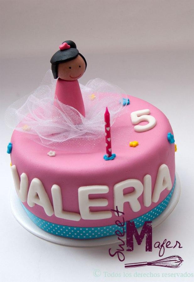 torta-bailarina-tutu