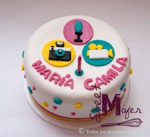 torta-comunicadora