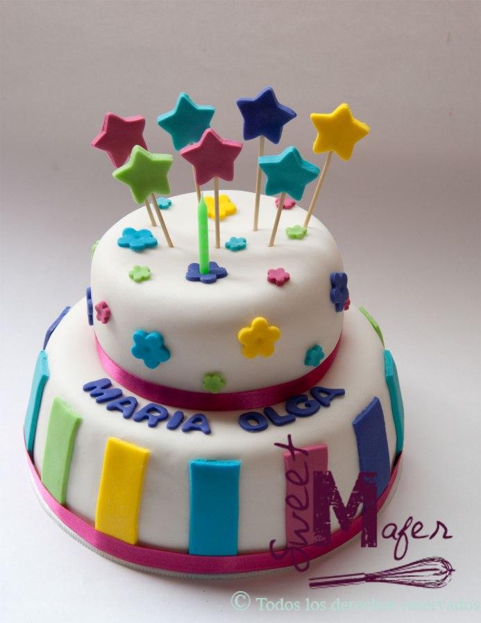 torta-cumple-senora