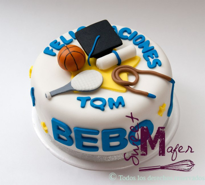 torta-grado-educacion-fisica