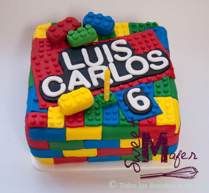 torta-lego-luis-c