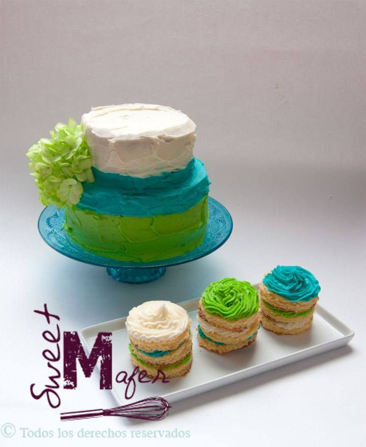 torta-rustica-y-torres-bizcocho