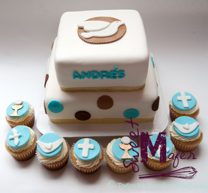 torta-y-cups-paloma-primera-comunion