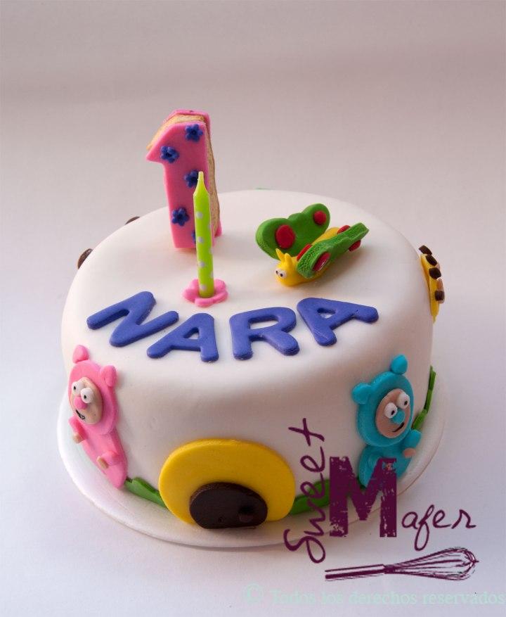 baby-tv-small-cake