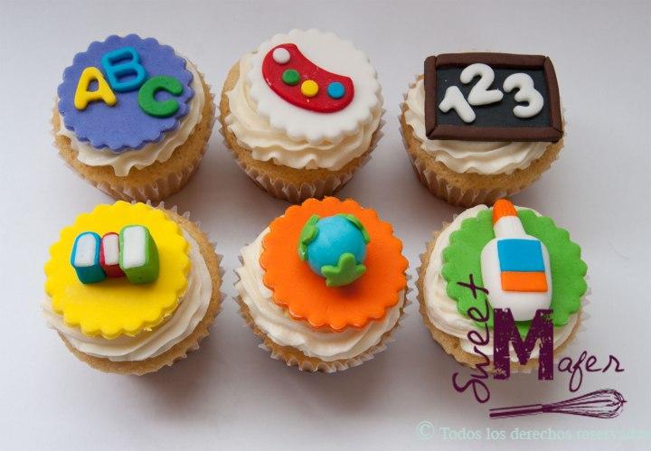 cupcakes-dia-profesor