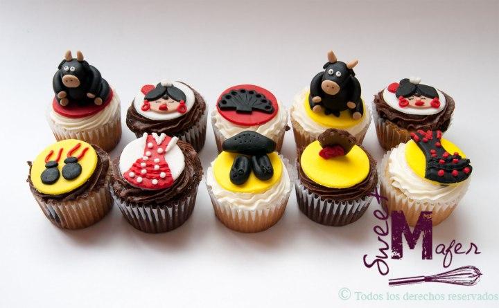 cupcakes-spain