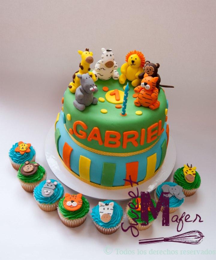 torta-animales-selv