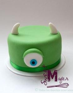 mike-washovski-cake