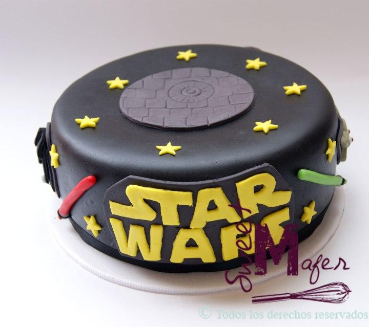 starwars-cake1