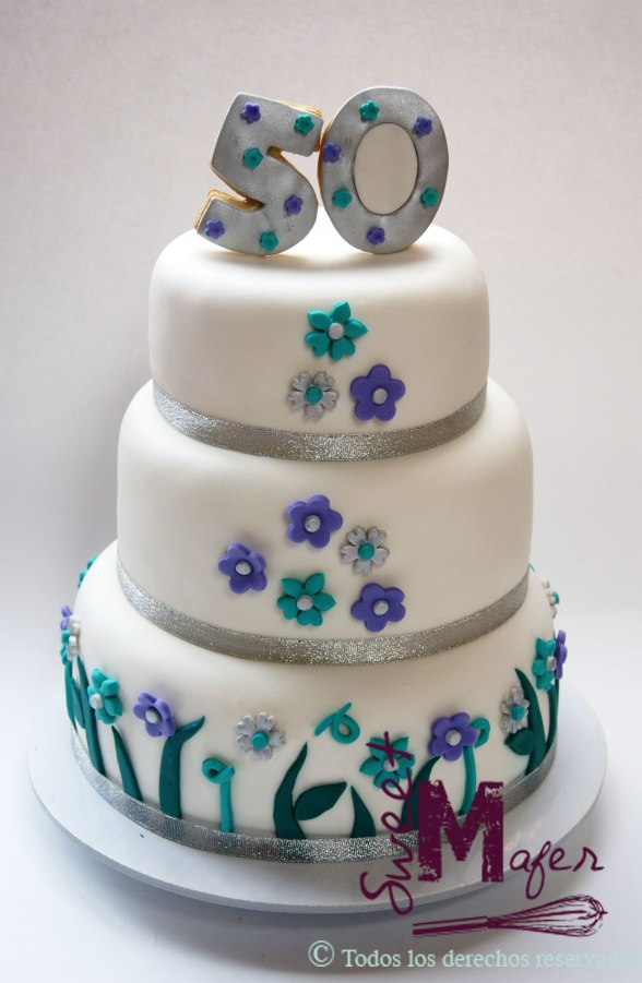 torta-50-anos