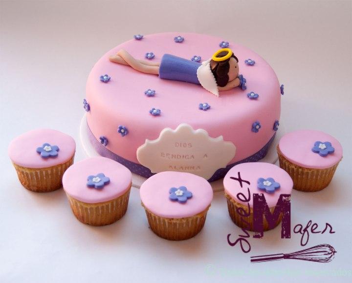 torta-bautizo-angelita