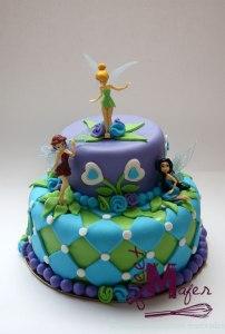 torta-hadas-