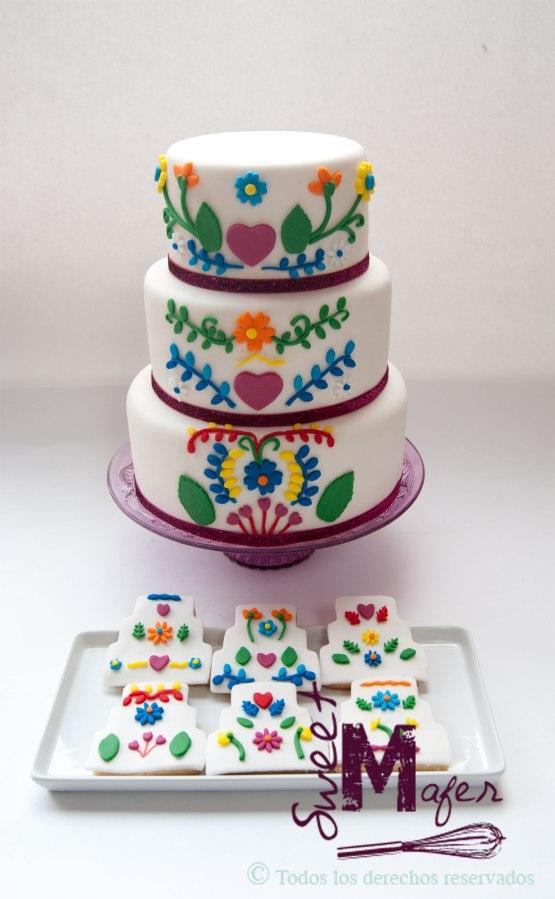 torta-mex-flores-y-galletas-tortas
