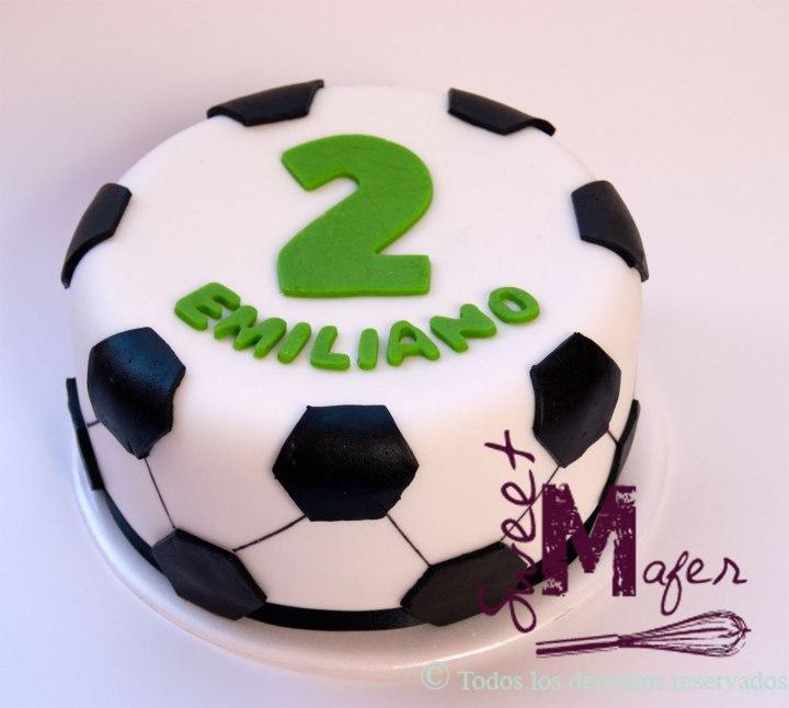 torta-balon